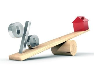 Refinance to 15 year mortgage
