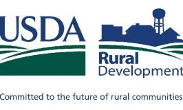 USDA Rural Development Loan