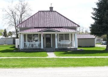 house_for_sale_smithfield