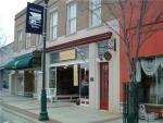 FHA Loans in Garner and Fuquay Varina NC