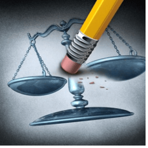 Major Kit Martin Sexual Assault Case