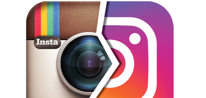 Instagram: Stripping of Identity or Stepping into New Era?