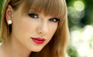 Taylor-Swift-2013-HD-Wallpaper-6