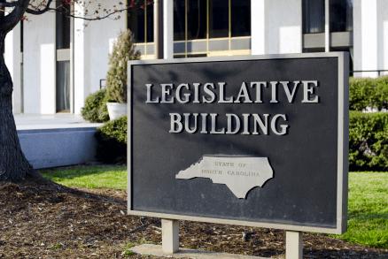 NCLegislativeBuilding