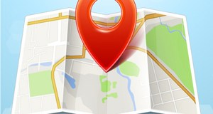 mappointer