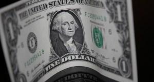 money-1273908_640
