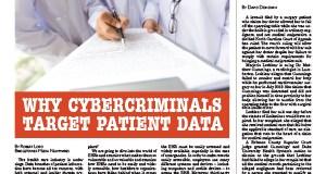 NC Med Law - Sept NEW.indd
