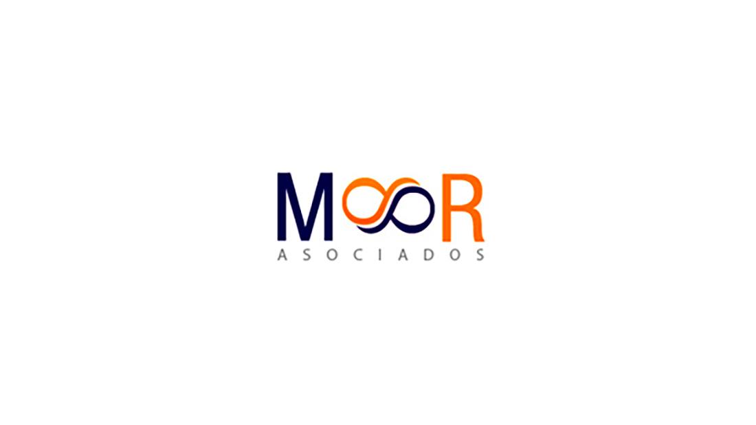 logo_mrasociados