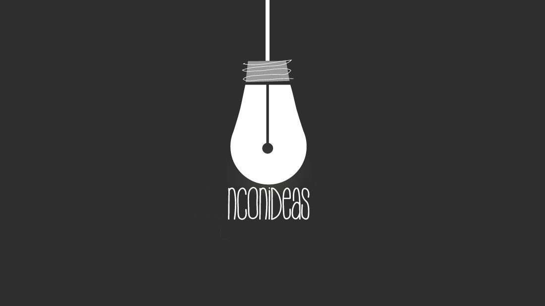 logo_nconideas