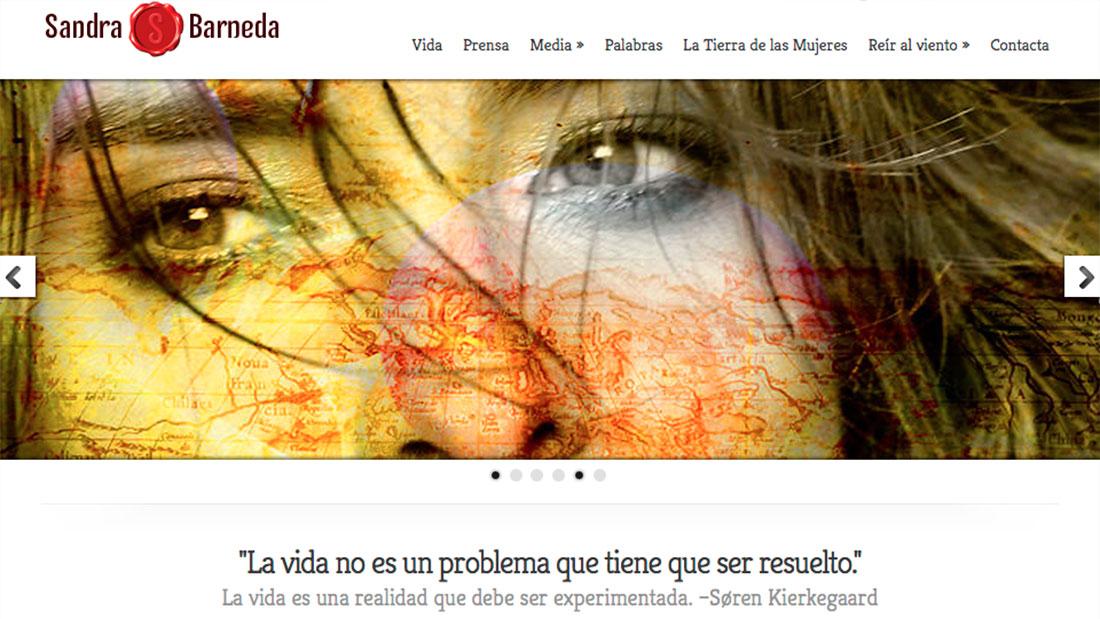 sandra_barneda_web