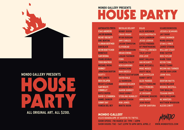 House-Party-Front_Back