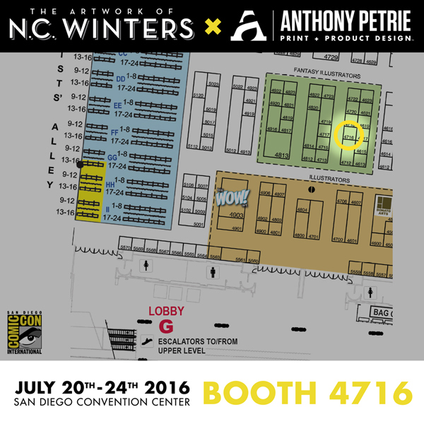 SDCC_Booth4716_Map_600px