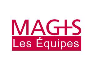 Magis (18-30ans) @ Notre Dame des Anges