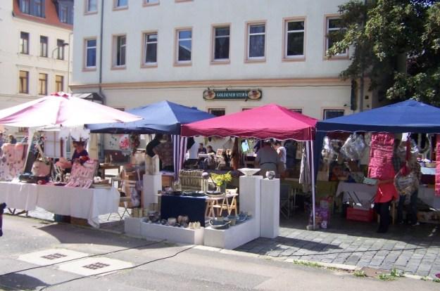 Kunst-Flohmarkt_Sasstr.
