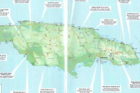 map%20of%20jamaica