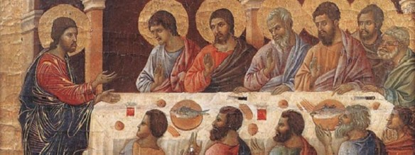 jesus-appears