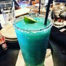 Blue Mesa Margareta