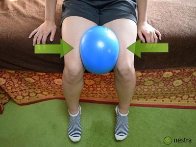 膝ADD4
