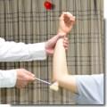 肘部管症候群-アイキャッチ