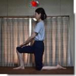 腰を反らせると背骨のそばが痛い!椎間関節性腰痛の症状から治療まで