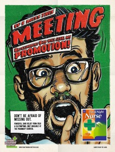 Neal-Adams-Day-and-Night-Ad-Meeting