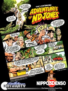neal-adams-nd-jones-2