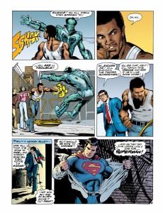 superman-ali-006