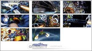 01-sb-Batman-Entertainment-StoryBorad-Clr