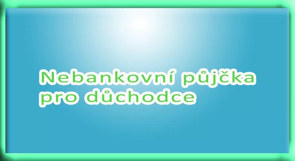 [BANCHOR]