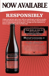 Responsibly- NA