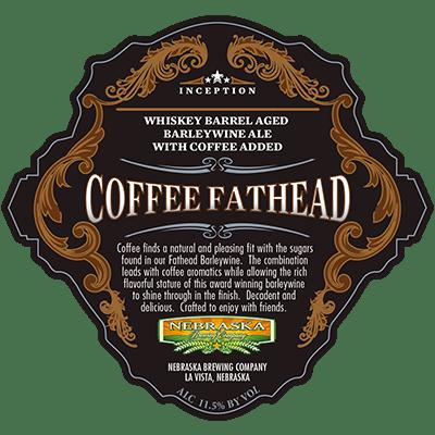Coffee Fathead