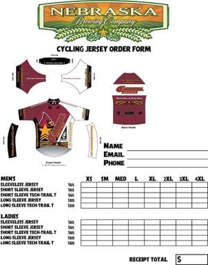 2016 jersey order form-1-sm