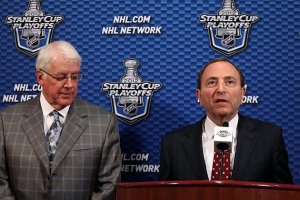 Jamison and Bettman
