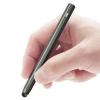 elago Stylus HEXA | 転がりにくい六角形鉛筆のようなiPadスタイラスペン