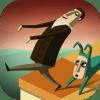 Back to Bed | Kickstarter発の不思議で美しい3Dパズルゲーム。夢遊病のBobをベッドまで誘導しよう