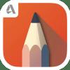 Autodesk SketchBook Mobile   進化したSketchBookアプリが再リリース。デスクトップ版に迫る最新ツールを搭載したスケッチアプリ