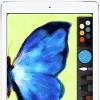 iPad Airを買ったらおすすめしたい5個のアプリと楽しみ方