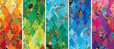 banner-designs