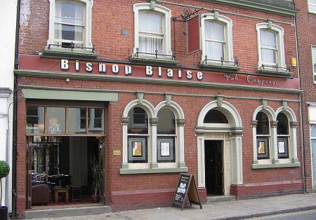 800px-Bishop_Blaise_pub_IMG_1466