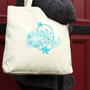 Totes-Awesome-Embroidery-Final2-600