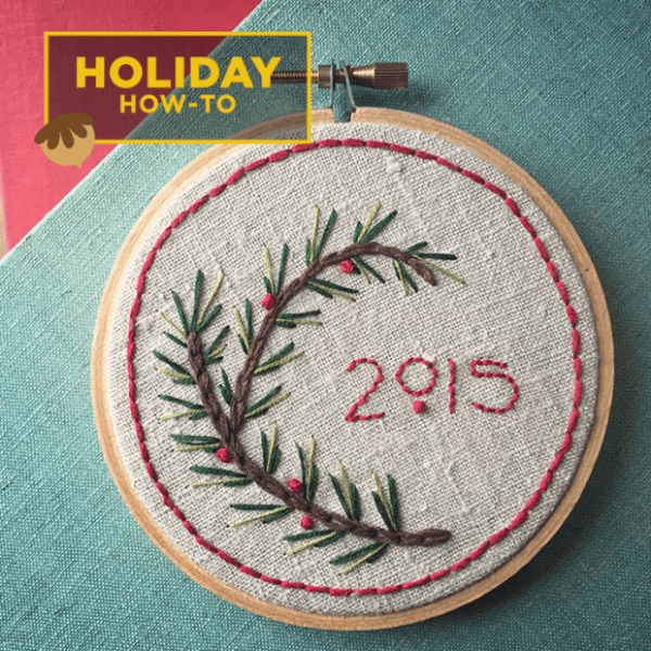 Holiday_How_To_Embroidery_720x720-620x620