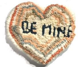 be-mine-heart-rug