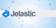 neen Jelastic PaaS: platform as Infrastructure