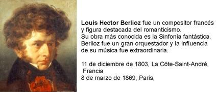 hector_berlioz