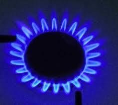 Газ, газпром, южный поток