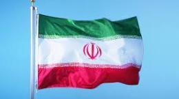 иран, нефти