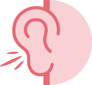 header-ear