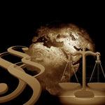בית-המשפט