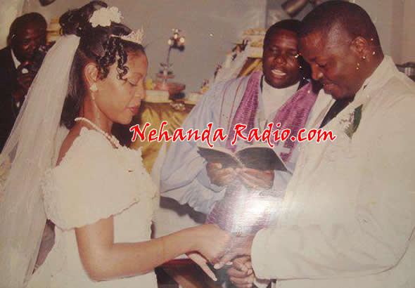 Learn more jongwe rutendo nyahora