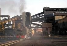 Hwange Colliery Company